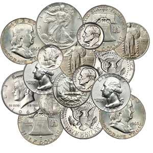 hudson coins - coin dealer cion shop gold buyer gold dealer coin dealer