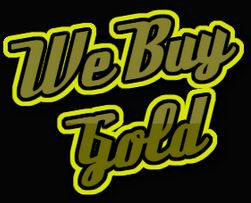 SPRING HILL COIN SHOP AND GOLD - WE BUY GOLD SILVER AND PLATINUM - PAYING TOP DOLLAR - FIND GOLD PRICES BY CONTACT -ING US ODESSA