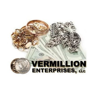 jewelry buyer near me? Vermillion Enterprises buys ALL Gold, Silver, and Platinum Jewelry. Including Scrap Gold Jewelry - broken, tangled mess, single or pair earrings, missing diamonds or gemstones. Necklaces, Chains, Bracelets, Earrings, Rings - Wedding Bands, Bridal Sets, Cocktail Rings, Class Rings, and more. Watches - Wrist & Pocket Watches - including Rolex, Omega, Breitling, Patek Philippe, Waltham, and Elgin to name a few. Call or Stop By Today! 5324 Spring Hill Drive, Spring Hill, FL 34606. Ph: 352-585-9772 - Serving Brooksville, Crystal River, Dade City, Floral City, Holiday FL, Homosassa, Gainesville, Hudson FL, Inverness FL, Ocala FL, Land O Lakes, Lecanto, Lutz FL, New Port Richey, Tarpon Springs, Odessa FL, Palm Harbor, Clearwater, Tampa FL, Spring Hill, Wesley Chapel, Zephyrhills Spring Hill Coin Shop & Gold -Vermillion Enterprises - Serving Brooksville, Crystal River, Dade City, Floral City, Gainesville, Holiday, Homosassa, Hudson, Inverness, Jacksonville, Land O Lakes, Lutz, Lecanto, New Port Richey, Odessa, Spring Hill, Tampa, Tarpon Springs, Palm Harbor, Wesley Chapel, Ocala,Orlando, Kissimmee, Zephyrhills - Gold Dealer. Coin Shop. Jewelry Buyer. Rolex Buyer. - WE BUY WATCHES! WRIST & POCKET WATCHES - GOLD, SILVER, & PLATINUM. Cash For Gold. Scrap Gold. Gold Dealer Near Me. Scrap Gold Dealer Near Me. Rolex Buyer Near Me. Jewelry Buyer Near Me. Scrap Gold Near Me. Local Dealer: 5324 Spring Hill Drive, Spring Hill, FL 34606 Ph: 352-585-9772