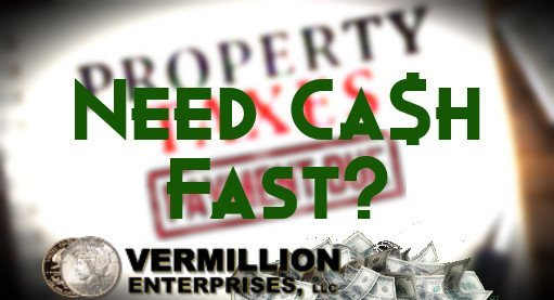 Need Cast Fast in Odessa? Vermillion Enterprises PAYS TOP DOLLAR! In Cold, Hard Cash - On the Spot! 5324 Spring Hill Drive, Spring Hill, FL 34606 - SCRAP GOLD JEWELRY, ROLEX WATCHES, OMEGA WATCHES, GOLD SILVER & PLATINUM WRIST & POCKET WATCHES, GOLD, SILVER, & PLATINUM JEWELRY: NECKLACES, CHAINS, EARRINGS, BRACELETS, WEDDING BANDS, BRIDAL SETS, CLASS RINGS, DENTAL GOLD & MORE
