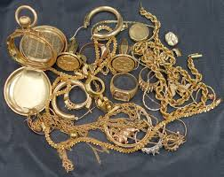 We Buy Gold - Scrap Gold Jewelry Too -SPRING HILL COIN SHOP AND GOLD - WE BUY GOLD SILVER AND PLATINUM - PAYING TOP DOLLAR - FIND GOLD PRICES BY CONTACT -ING US ODESSA - coins, bullion, jewelry, scrap gold