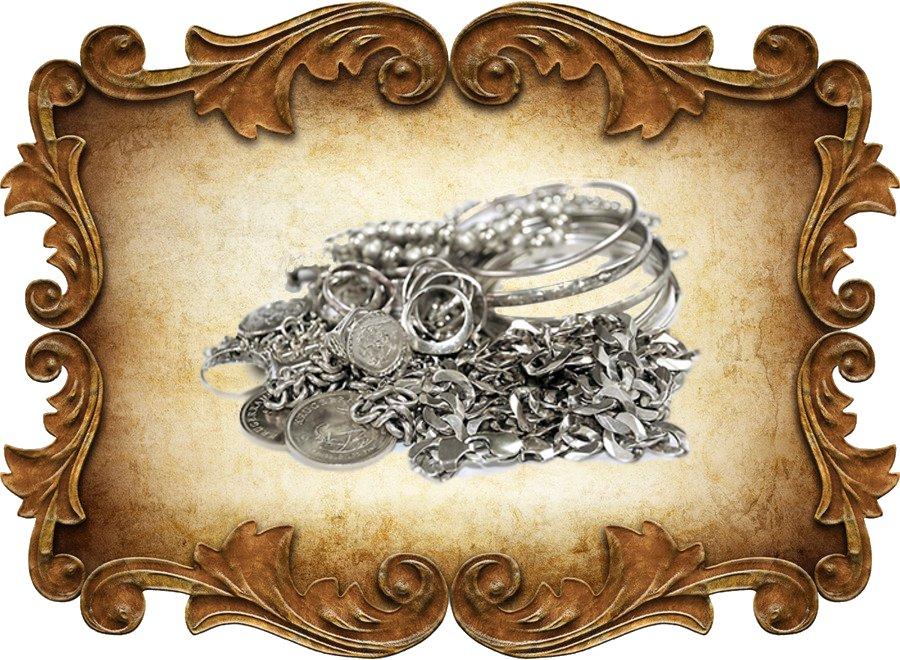 Vermillion Enterprises - Cash for Gold - Jewelry, Coins, Bullion - SERVING BROOKSVILLE, HOMOSASSA, LUTZ, NEW PORT RICHEY, HUDSON, SPRING HILL, LAND O LAKES
