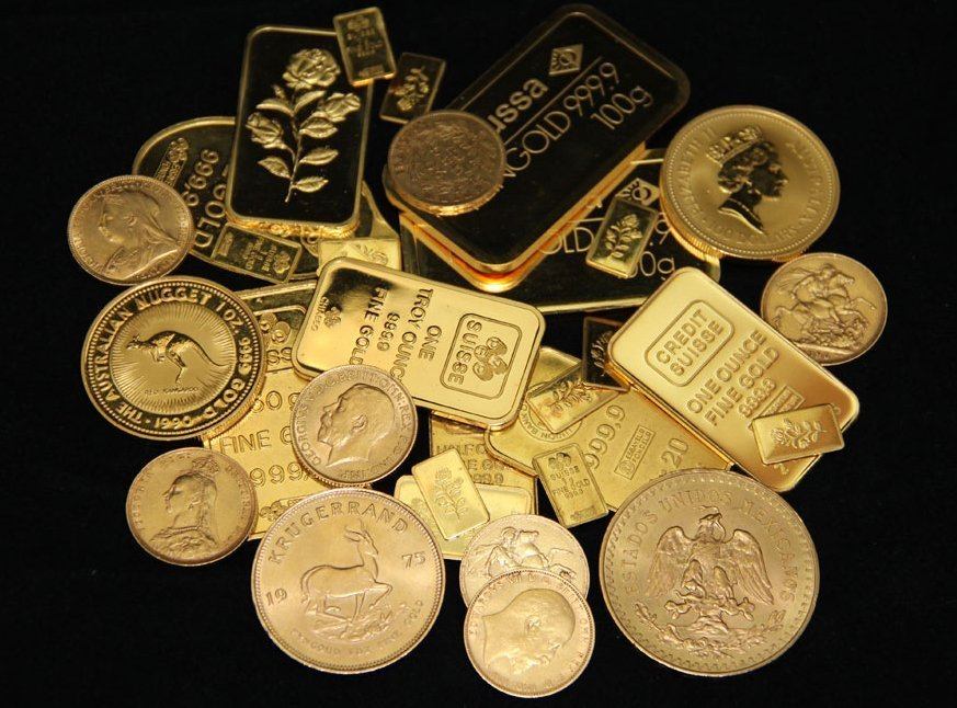 Spring Hill Gold & Coin Buyer -Vermillion Enterprises - Serving Brooksville, Crystal River, Dade City, Floral City, Gainesville, Holiday, Homosassa, Hudson, Inverness, Jacksonville, Land O Lakes, Lutz, Lecanto, New Port Richey, Odessa, Spring Hill, Tampa, Tarpon Springs, Palm Harbor, Wesley Chapel, Ocala,Orlando, Kissimmee, Zephyrhills - Gold Dealer. Coin Shop. Jewelry Buyer. Rolex Buyer. - WE BUY WATCHES! WRIST & POCKET WATCHES - GOLD, SILVER, & PLATINUM. Cash For Gold. Scrap Gold. Gold Dealer Near Me. Scrap Gold Dealer Near Me. Rolex Buyer Near Me. Jewelry Buyer Near Me. Scrap Gold Near Me. Local Dealer: 5324 Spring Hill Drive, Spring Hill, FL 34606 Ph: 352-585-9772