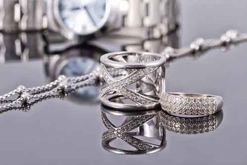 jewelry buyer near me? Vermillion Enterprises buys ALL Gold, Silver, and Platinum Jewelry. Including Scrap Gold Jewelry - broken, tangled mess, single or pair earrings, missing diamonds or gemstones. Necklaces, Chains, Bracelets, Earrings, Rings - Wedding Bands, Bridal Sets, Cocktail Rings, Class Rings, and more. Watches - Wrist & Pocket Watches - including Rolex, Omega, Breitling, Patek Philippe, Waltham, and Elgin to name a few. Call or Stop By Today! 5324 Spring Hill Drive, Spring Hill, FL 34606. Ph: 352-585-9772 - Serving Brooksville, Crystal River, Dade City, Floral City, Holiday FL, Homosassa, Gainesville, Hudson FL, Inverness FL, Ocala FL, Land O Lakes, Lecanto, Lutz FL, New Port Richey, Tarpon Springs, Odessa FL, Palm Harbor, Clearwater, Tampa FL, Spring Hill, Wesley Chapel, Zephyrhills Vermillion Enterprises is OPEN for BLACK FRIDAY!!! Make Extra Cash Today For Your Holiday Shopping! We BUY ALL Gold, Silver, & Platinum Jewelry. Scrap Gold jewelry. Scrap Jewelry. Pocket Watches, Wrist Watches, Necklaces, Chains, Bracelets, Rings, Earrings, Dental Gold - Bridges, Crowns & Fillings. Cash For Gold Near Me. Cash For Gold Spring Hill. Cash For Gold Serving Brooksville, Crystal River, Dade CIty, Floral City, Holiday FL, Homosassa, Hudson FL, Inverness FL, Gainesville, Land O Lakes, Lecanto, Lutz FL, New Port Richey, Odessa FL, Palm Harbor, Tarpon Springs, Tampa, Clearwater, Spring Hill, Wesley Chapel, Zephryhills. Make Extra Cash For The Holidays - Christmas, Black Friday Sales, Jewelry Buyer Near Me, Rolex Buyer Near Me, Coin Shop Near Me. 5324 Spring Hill Drive, Spring Hill, FL 34606 - Ph: 352-585-9772. Website: www.vermillion-enterprises.com